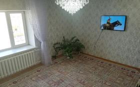 2-комнатная квартира, 63 м², 5/5 этаж, Кадыра Мырза Али 8 — Правдухина за 17.5 млн 〒 в Уральске