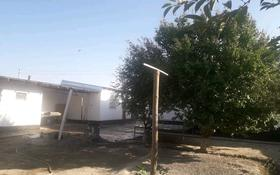 6-комнатный дом, 123 м², 7 сот., 142 Коше 35 за 15 млн 〒 в Туркестане