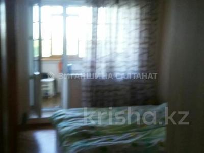 3-комнатная квартира, 69 м², 8/9 этаж, Малайсары Батыра 8 за 13.5 млн 〒 в Павлодаре