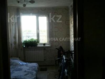 3-комнатная квартира, 69 м², 8/9 этаж, Малайсары Батыра 8 за 13.5 млн 〒 в Павлодаре — фото 3