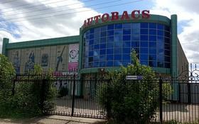 Здание, площадью 1446.8 м², Дощанова 111 за ~ 155 млн 〒 в Костанае