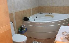 9-комнатный дом, 500 м², 20 сот., Алмат-Самырата 44 за 68 млн 〒 в Заречном