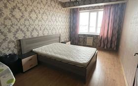 2-комнатная квартира, 60 м², 7/9 этаж, Микр. Каратал 19 а за 21 млн 〒 в Талдыкоргане, село Ынтымак