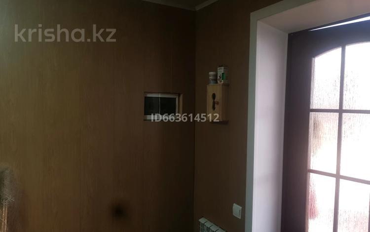 4-комнатный дом, 186 м², 10 сот., Козыкош 24 за 20 млн 〒 в Караоткеле