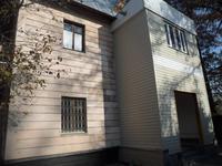 8-комнатный дом помесячно, 330 м², 9.2 сот.