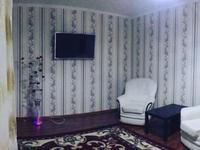 2-комнатная квартира, 85 м², 5/5 этаж по часам, Авангард-2 5 за 1 000 〒 в Атырау, Авангард-2
