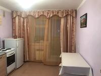 1-комнатная квартира, 37 м², 4/9 этаж помесячно