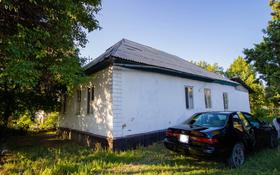 5-комнатный дом, 115 м², 17 сот., Отенай 20 — Жамбыл за 15 млн 〒 в Талдыкоргане