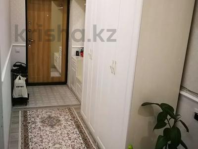 2-комнатная квартира, 60 м², 1/6 этаж, 32-й мкр 8 за 14.1 млн 〒 в Актау, 32-й мкр
