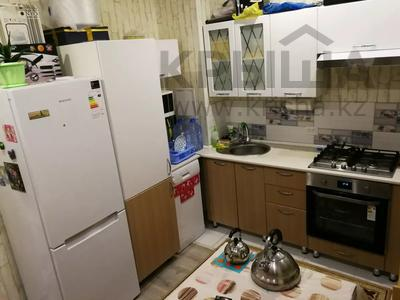 2-комнатная квартира, 60 м², 1/6 этаж, 32-й мкр 8 за 14.1 млн 〒 в Актау, 32-й мкр — фото 10