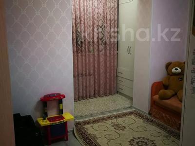 2-комнатная квартира, 60 м², 1/6 этаж, 32-й мкр 8 за 14.1 млн 〒 в Актау, 32-й мкр — фото 13