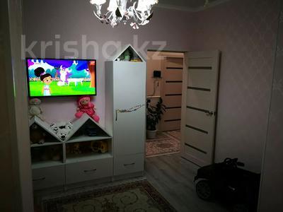2-комнатная квартира, 60 м², 1/6 этаж, 32-й мкр 8 за 14.1 млн 〒 в Актау, 32-й мкр — фото 14