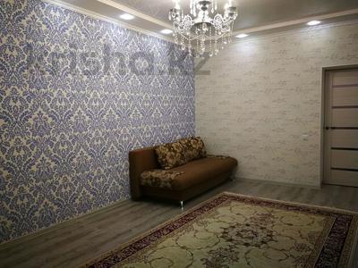 2-комнатная квартира, 60 м², 1/6 этаж, 32-й мкр 8 за 14.1 млн 〒 в Актау, 32-й мкр — фото 15