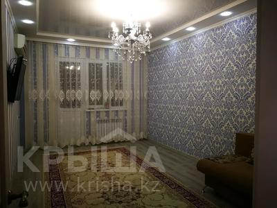 2-комнатная квартира, 60 м², 1/6 этаж, 32-й мкр 8 за 14.1 млн 〒 в Актау, 32-й мкр — фото 16