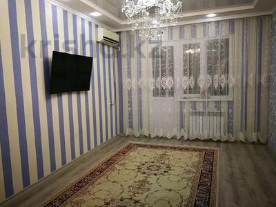 2-комнатная квартира, 60 м², 1/6 этаж, 32-й мкр 8 за 14.1 млн 〒 в Актау, 32-й мкр — фото 17
