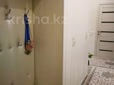2-комнатная квартира, 60 м², 1/6 этаж, 32-й мкр 8 за 14.1 млн 〒 в Актау, 32-й мкр — фото 3