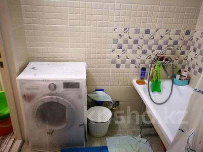 2-комнатная квартира, 60 м², 1/6 этаж, 32-й мкр 8 за 14.1 млн 〒 в Актау, 32-й мкр — фото 6