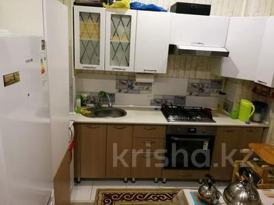 2-комнатная квартира, 60 м², 1/6 этаж, 32-й мкр 8 за 14.1 млн 〒 в Актау, 32-й мкр — фото 9
