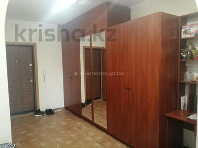 2-комнатная квартира, 53 м², 3/10 этаж, Мусрепова 7/1 за 17 млн 〒 в Нур-Султане (Астане), Алматы р-н