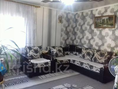 3-комнатный дом, 70 м², 4 сот., Введенская улица за 12 млн 〒 в Костанае