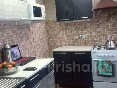 3-комнатный дом, 70 м², 4 сот., Введенская улица за 12 млн 〒 в Костанае — фото 7