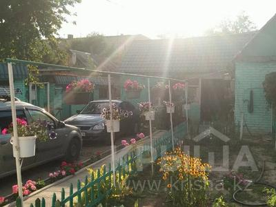 3-комнатный дом, 70 м², 4 сот., Введенская улица за 12 млн 〒 в Костанае — фото 8