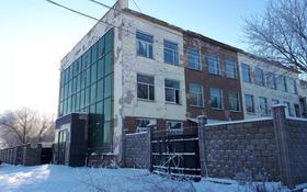 Здание, площадью 3500 м², Электриков 5 за 240 млн 〒 в Темиртау