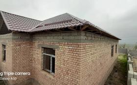 6-комнатный дом, 260 м², 10 сот., Казыгурт за 18 млн 〒 в Ленгере