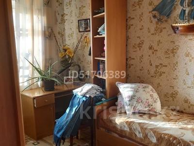 2-комнатная квартира, 52 м², 2/5 этаж, 3 Укрупенный квартал 1А за 5.5 млн 〒 в