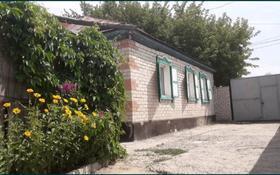 4-комнатный дом, 76 м², 6 сот., Культурная 56 — Раздольная, Кубинская за 8 млн 〒 в Семее