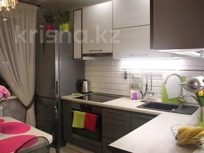 2-комнатная квартира, 80 м², 8/25 этаж посуточно, Сыганак 10 за 12 000 〒 в Нур-Султане (Астана) — фото 6