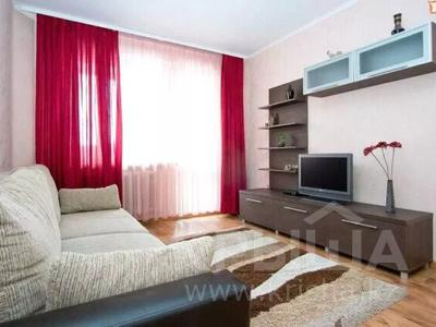 2-комнатная квартира, 80 м², 8/25 этаж посуточно, Сыганак 10 за 12 000 〒 в Нур-Султане (Астана) — фото 4