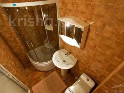 2-комнатная квартира, 80 м², 8/25 этаж посуточно, Сыганак 10 за 12 000 〒 в Нур-Султане (Астана) — фото 5