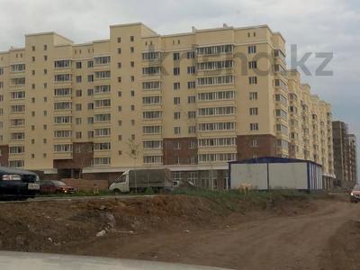 2-комнатная квартира, 60.1 м², 7/7 этаж, Чингиза Айтматова 29А за 21 млн 〒 в Нур-Султане (Астана), Есиль р-н
