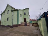 16-комнатный дом, 625 м², 8 сот., 11 мкр жолдасбеков 54 — Желтоксан за 115 млн 〒 в Шымкенте