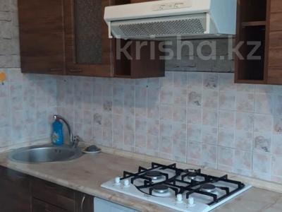 1-комнатная квартира, 40 м², 5/9 этаж помесячно, мкр Аксай-2, Мкр Аксай-2 — Саина за 80 000 〒 в Алматы, Ауэзовский р-н — фото 2