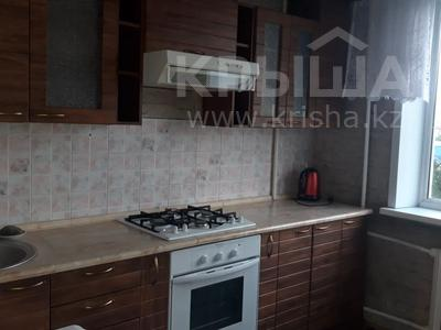 1-комнатная квартира, 40 м², 5/9 этаж помесячно, мкр Аксай-2, Мкр Аксай-2 — Саина за 80 000 〒 в Алматы, Ауэзовский р-н