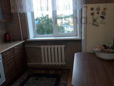 1-комнатная квартира, 40 м², 5/9 этаж помесячно, мкр Аксай-2, Мкр Аксай-2 — Саина за 80 000 〒 в Алматы, Ауэзовский р-н — фото 4