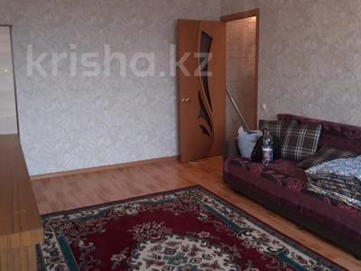 1-комнатная квартира, 40 м², 5/9 этаж помесячно, мкр Аксай-2, Мкр Аксай-2 — Саина за 80 000 〒 в Алматы, Ауэзовский р-н — фото 6