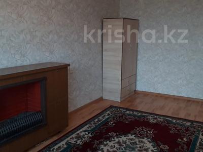 1-комнатная квартира, 40 м², 5/9 этаж помесячно, мкр Аксай-2, Мкр Аксай-2 — Саина за 80 000 〒 в Алматы, Ауэзовский р-н — фото 7