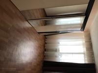 3-комнатная квартира, 68 м², 6/9 этаж помесячно