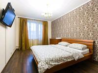 2-комнатная квартира, 60 м², 2/14 этаж посуточно