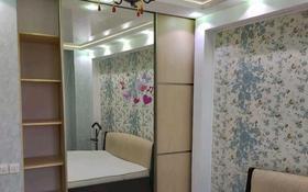 3-комнатная квартира, 100 м², 3/12 этаж помесячно, Сарайшык 5 — Кабанбай Б за 190 000 〒 в Нур-Султане (Астана), Есиль р-н