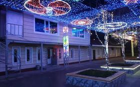 Здание, площадью 110 м², Мырзабеков Шаймерден за 30 млн 〒 в Туркестане
