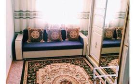 2-комнатная квартира, 55 м², 14/16 этаж, Айнакол 58 — Жумабаева за 18.6 млн 〒 в Нур-Султане (Астана), Алматы р-н