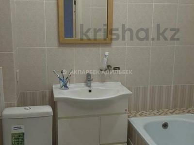 2-комнатная квартира, 67 м² помесячно, Иманбаевой 7а за 150 000 〒 в Нур-Султане (Астана) — фото 2