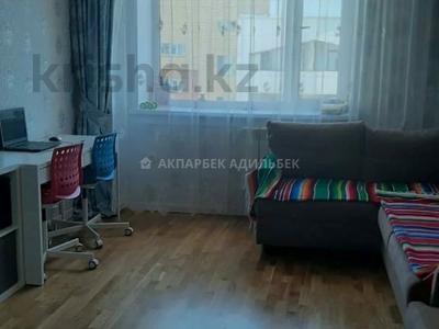 2-комнатная квартира, 67 м² помесячно, Иманбаевой 7а за 150 000 〒 в Нур-Султане (Астана) — фото 3