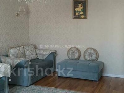 2-комнатная квартира, 67 м² помесячно, Иманбаевой 7а за 150 000 〒 в Нур-Султане (Астана) — фото 4