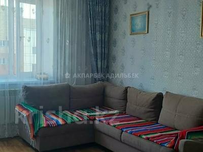 2-комнатная квартира, 67 м² помесячно, Иманбаевой 7а за 150 000 〒 в Нур-Султане (Астана) — фото 5