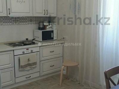 2-комнатная квартира, 67 м² помесячно, Иманбаевой 7а за 150 000 〒 в Нур-Султане (Астана) — фото 6